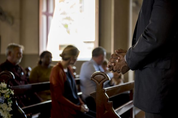 Fallacies about Expository Preaching